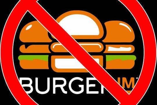 boycott-burgerim.jpg