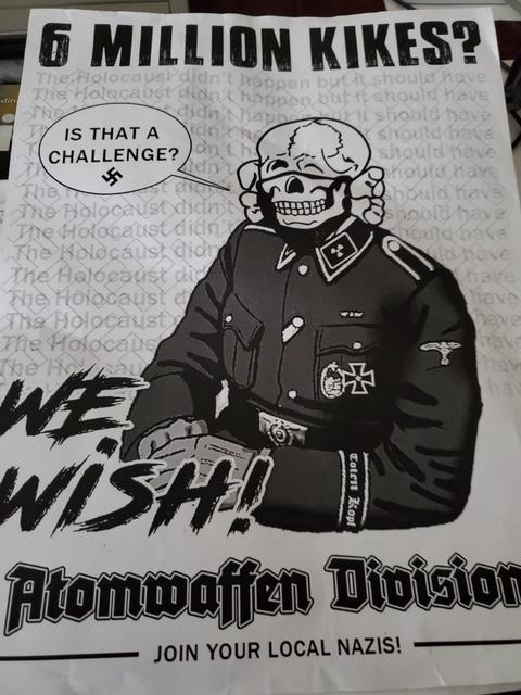 Nazi-Flyer.jpg