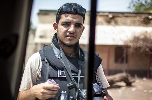 Fired-CNN-JournalistJPG