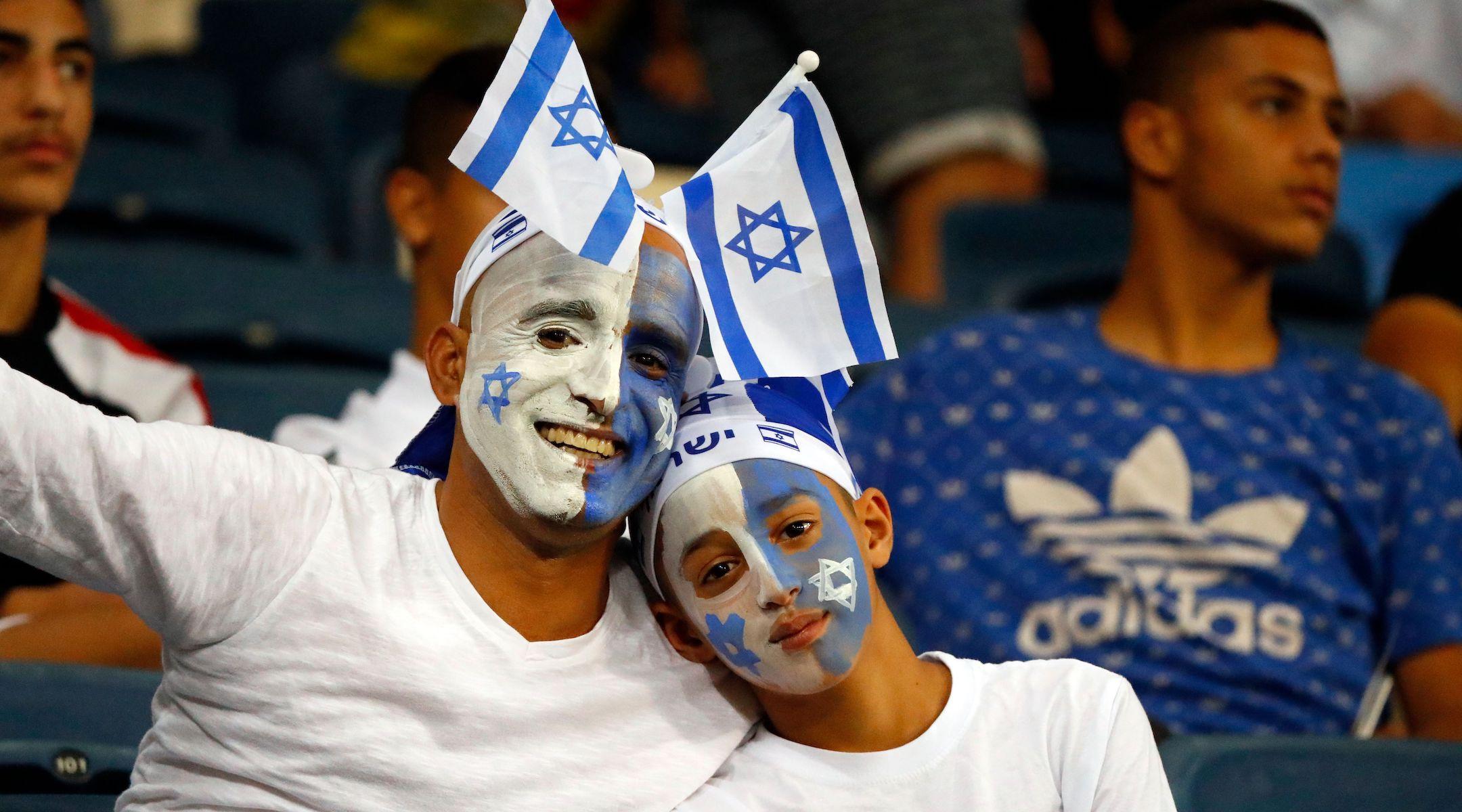 Soccer-Antisemitism-France.jpg