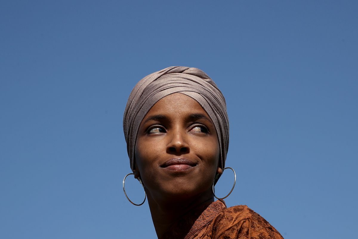 Ilhan-Omar-Never-Again-Act.jpg