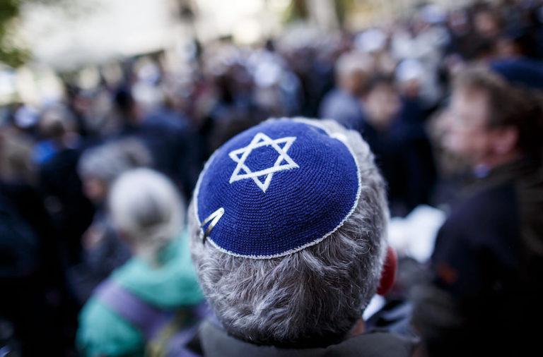 Germany-Jewish-Attack.jpg