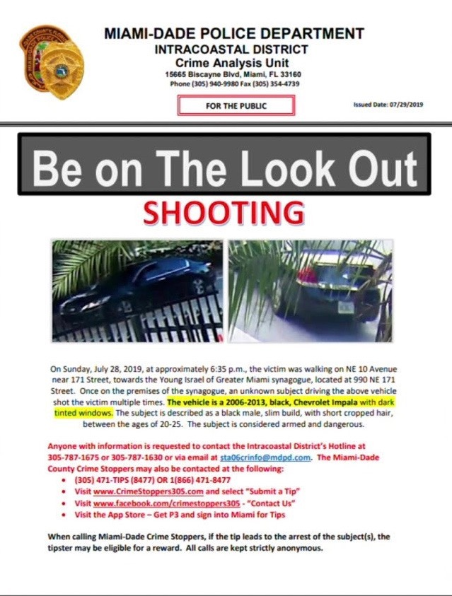 Miami-Dade-Police-Lookout.jpeg