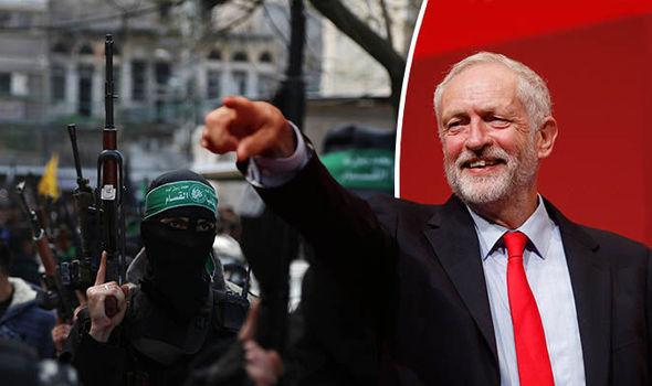 Antisemite-Corbyn.jpg