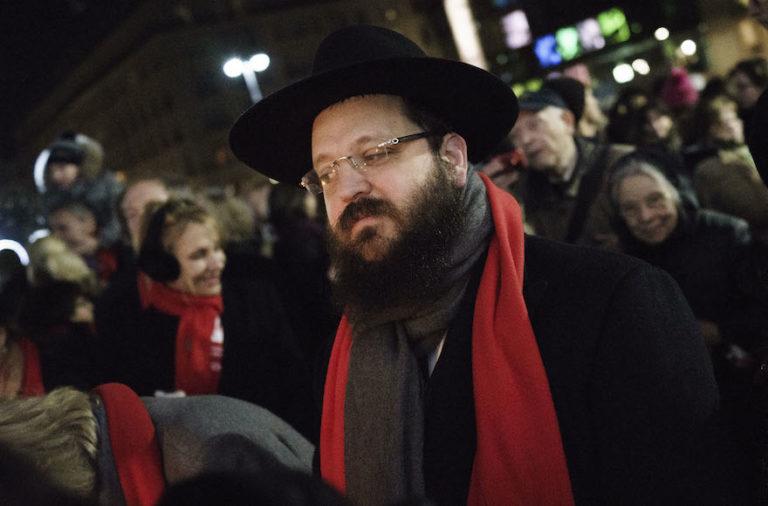 German-Rabbi-Attack.jpg