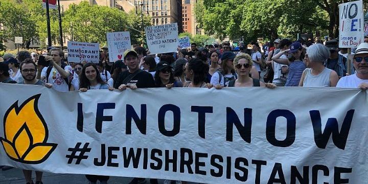 ifnotnow-antisemitic-amp.jpg