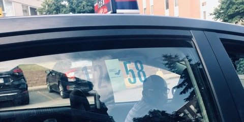 Montreal-Taxi-Antisemitic-AttackJPG