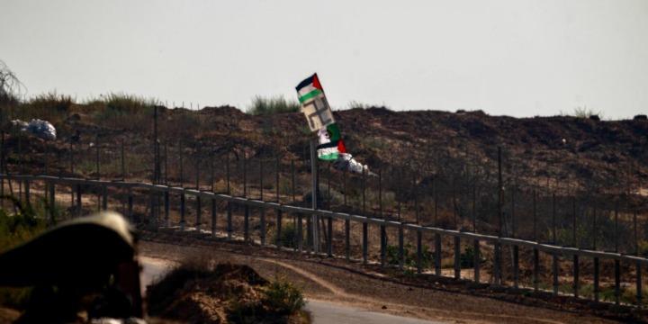 Nazi-Gazi-Swastika-Flag.jpg