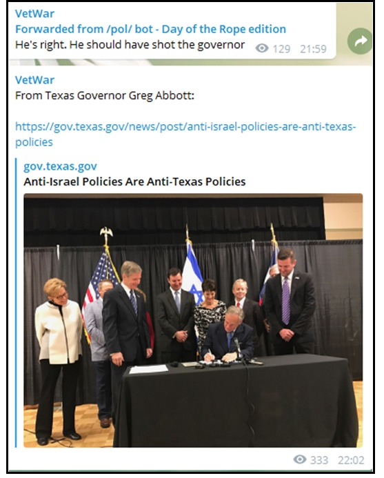 VetWar-Threat-Texas-Governor.JPG