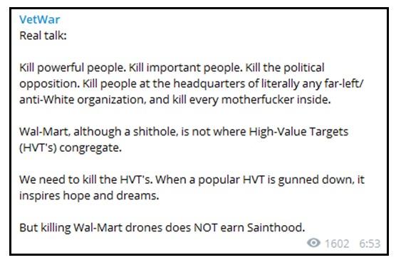 VetWar-White-Nationalist-Threat.JPG