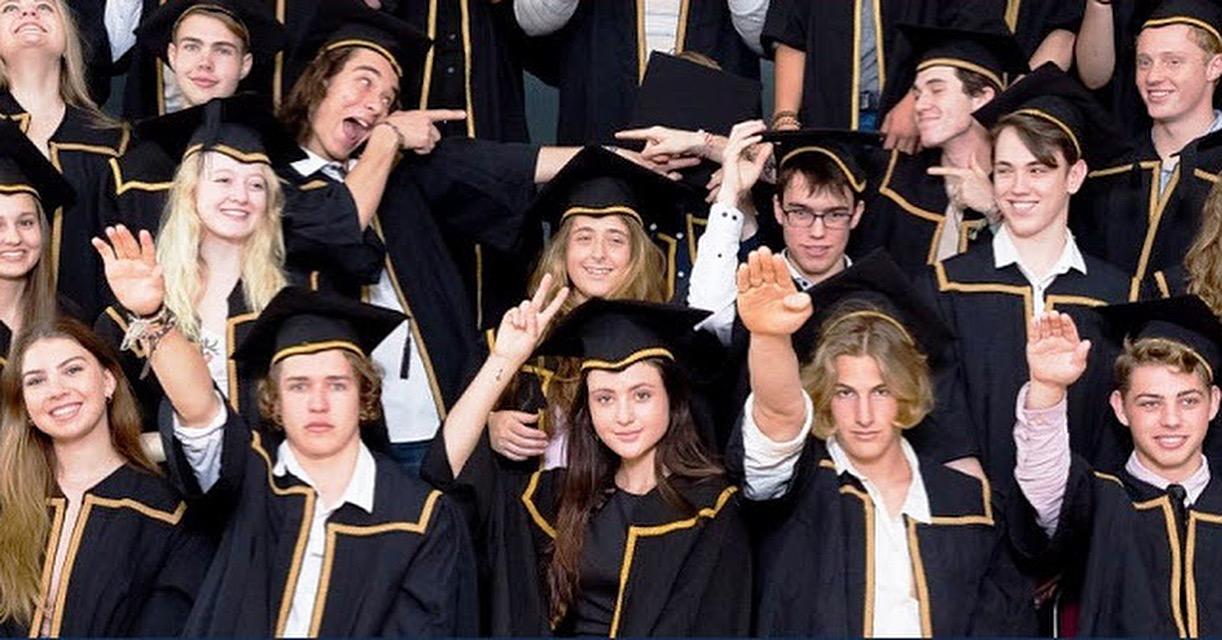 South_Africa_Students_Nazi_Salute.JPG