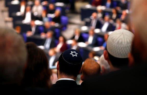 German_Jews_Antisemitism.jpg