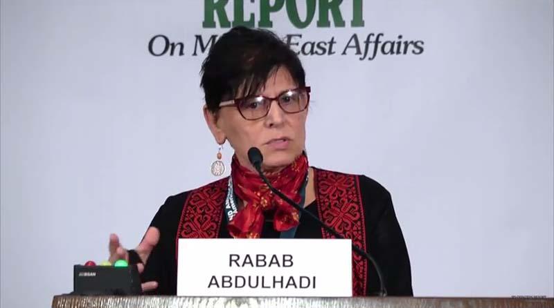 Rabab_Abdulhadi_antisemitic.JPG