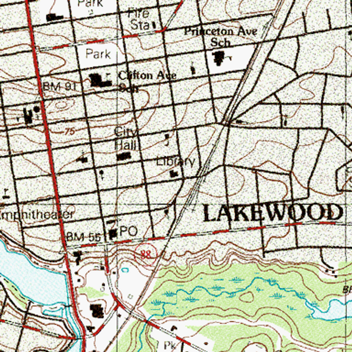 place-detail-map-1472236039.png