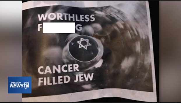 Antisemitic_Posters_Queens.png