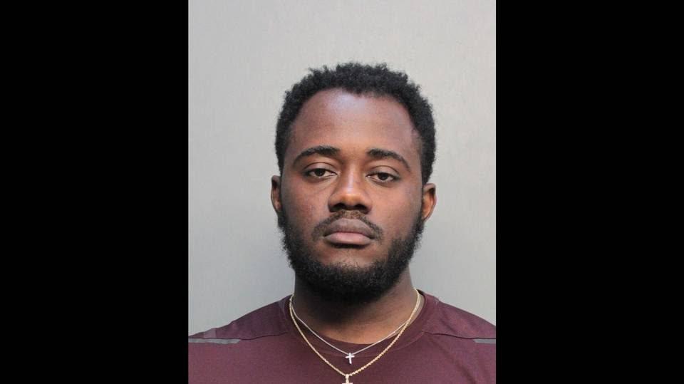 Carlints_St_Louis_Arrested_Shooter.JPG