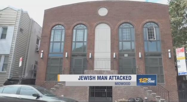 Antisemitic_Attack_Broklyn.png