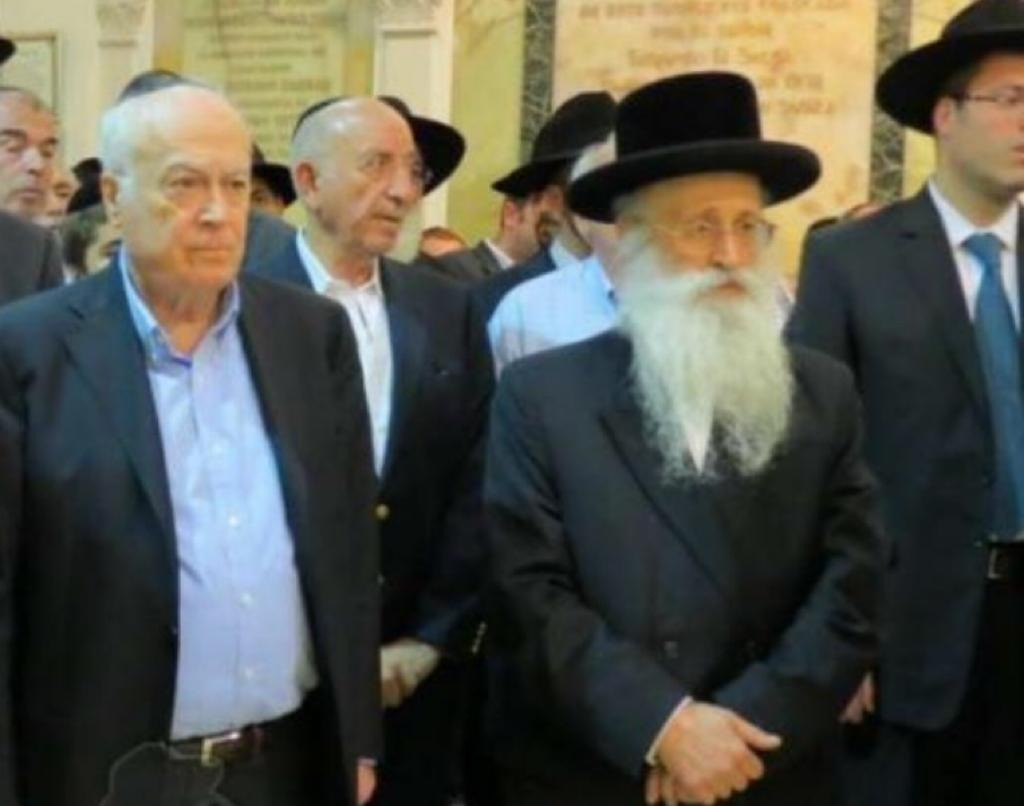 Rabbi_Attacked_Aregentina.jpg
