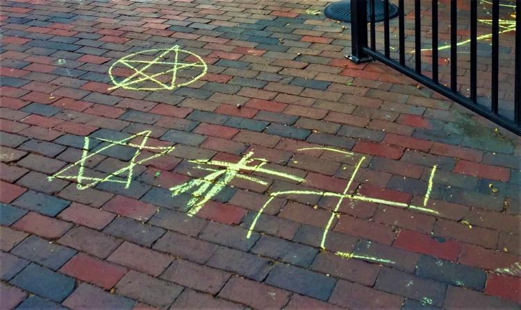 Portsmouth_NH_Swastika.jpg