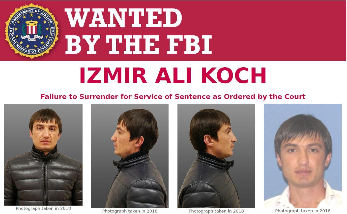 Izmir_Ali_Koch_FBI.JPG