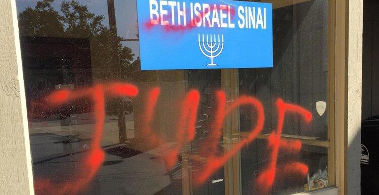 Wisconsin_Antisemitism_Synagogue.jpg