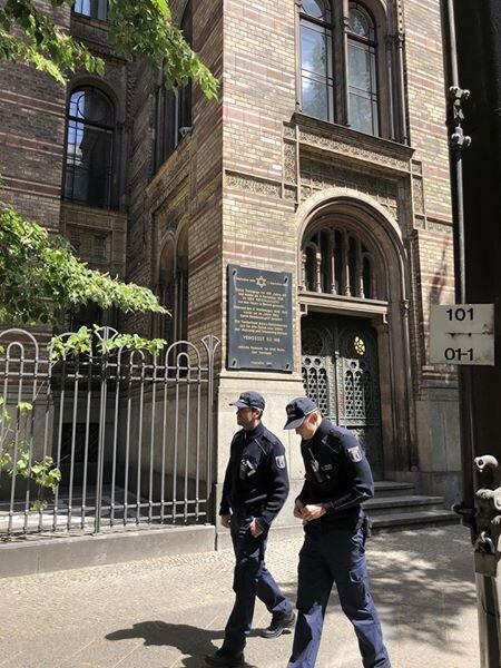 Syrian_knife_Berlin_Synagogue.JPG
