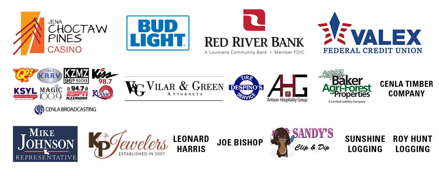 bbb-sponsors-3.jpg
