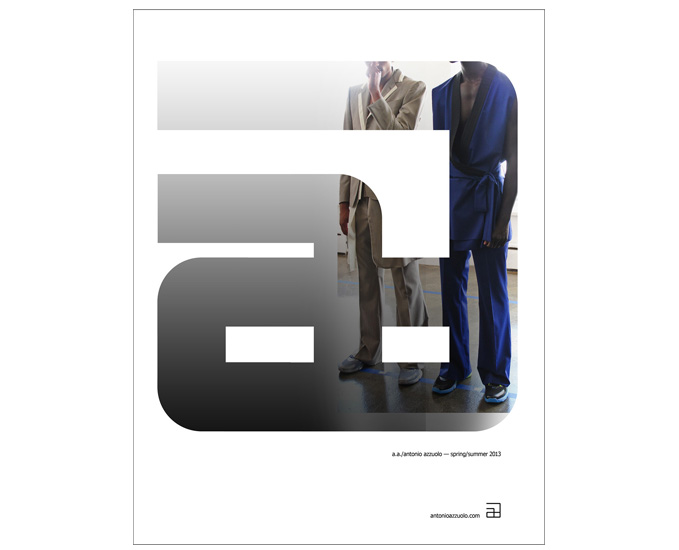 print42.jpg