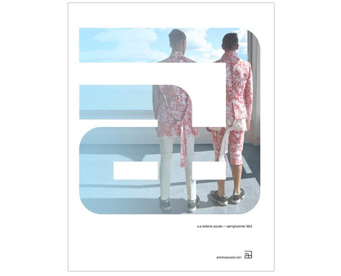 print47.jpg