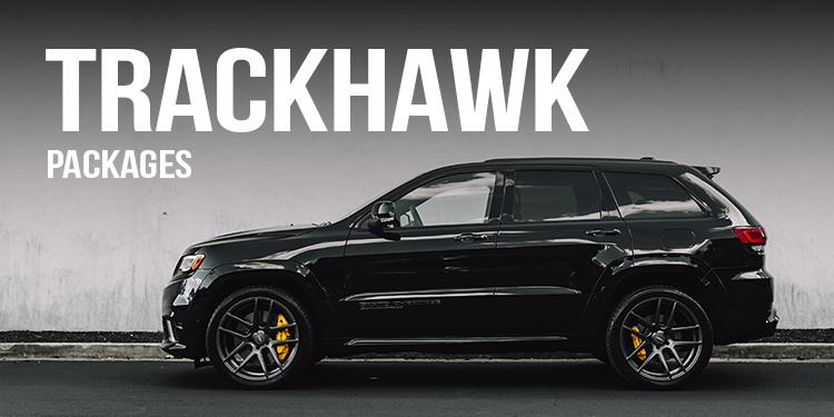 Trackhawk.png