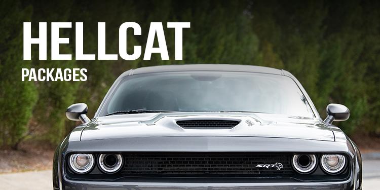 Hellcat.png