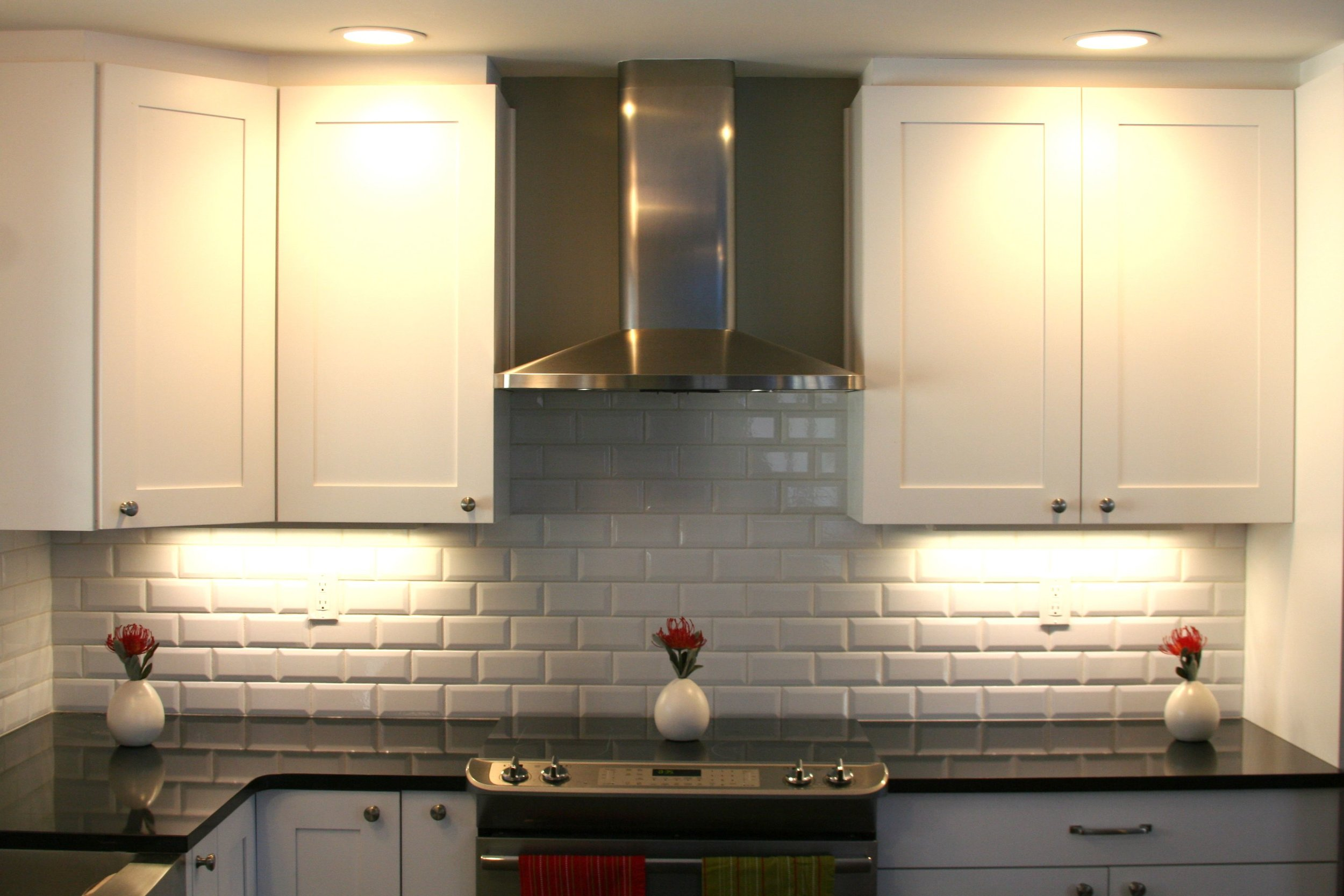 kitchen white.jpg