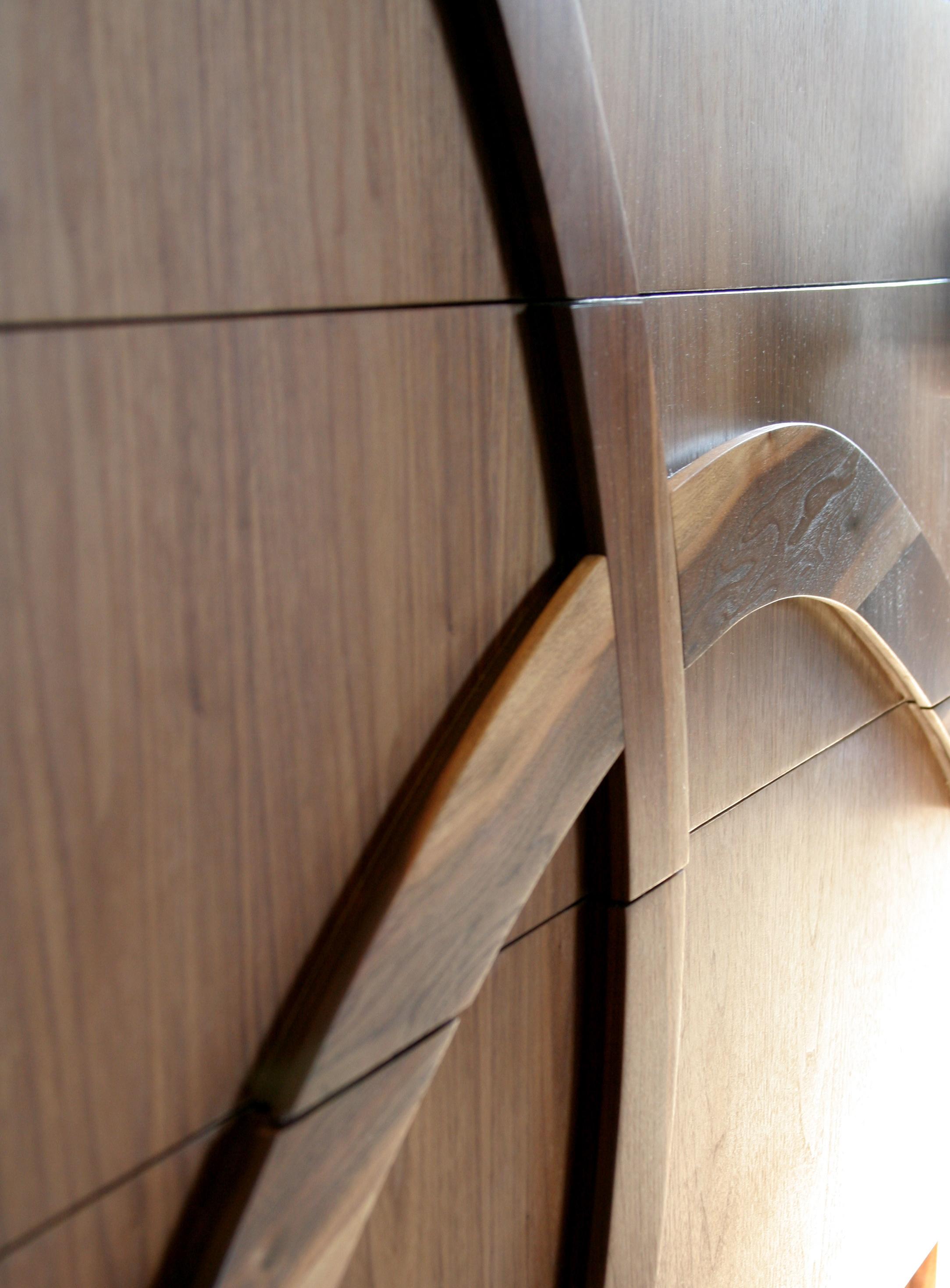 Dresser detail.JPG