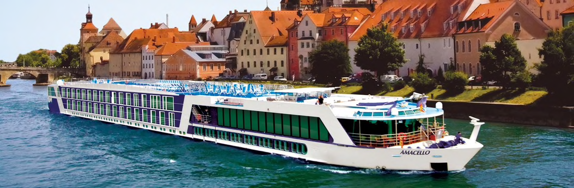 Click here  to learn more about the AmaWaterways cruise ship AmaCello.