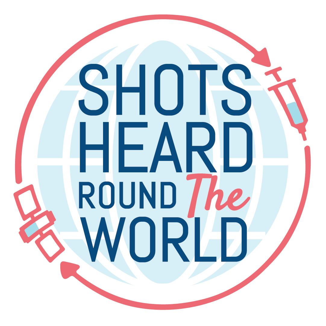 shots-logo.png