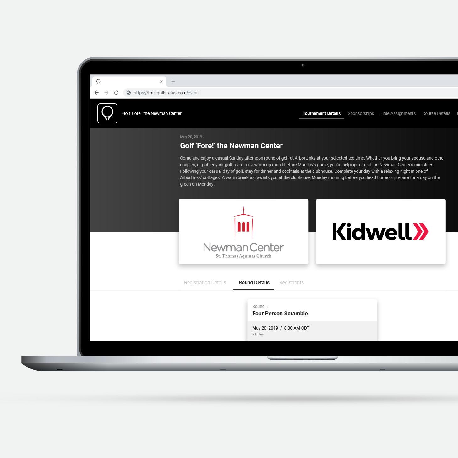 promotional-site.jpg