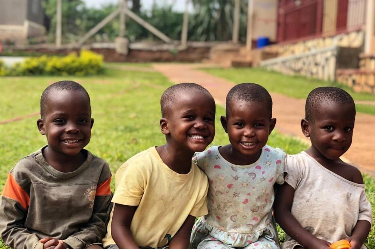 HopeCenterUganda.jpg