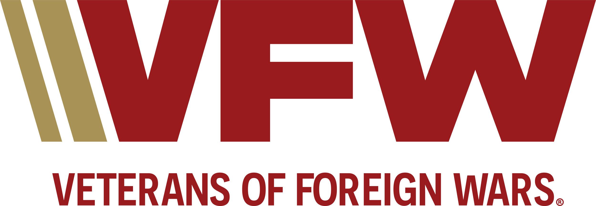 VFW-Logo-CMYK-large.jpg