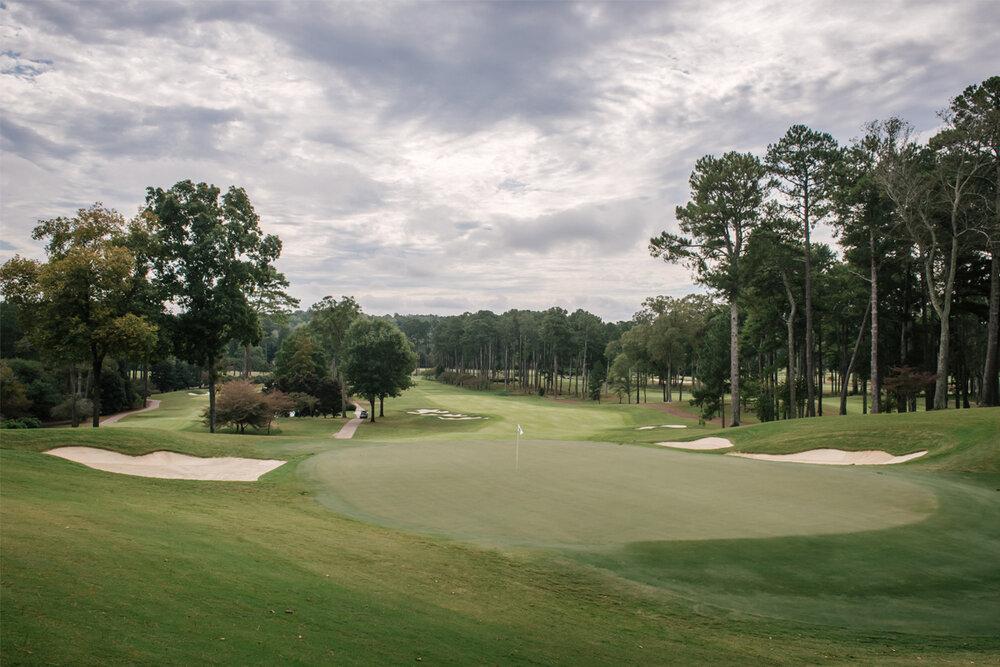 GolfFundraisingTrendsFor2021-02.jpg