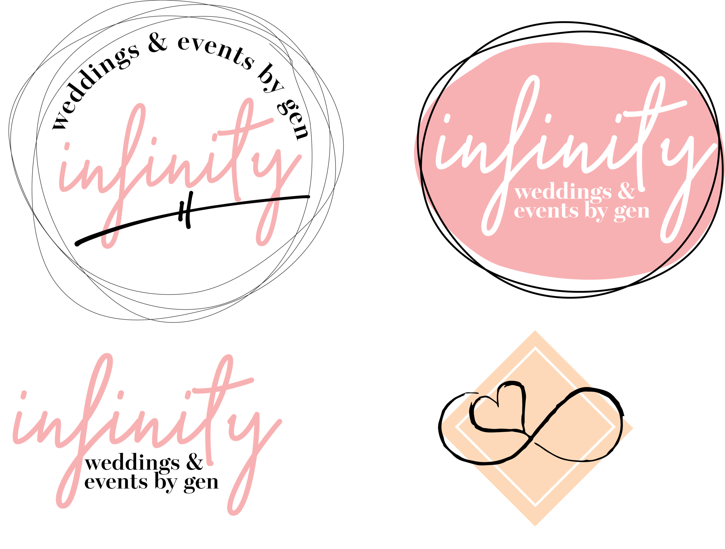 Infinity-Logo-variations.png