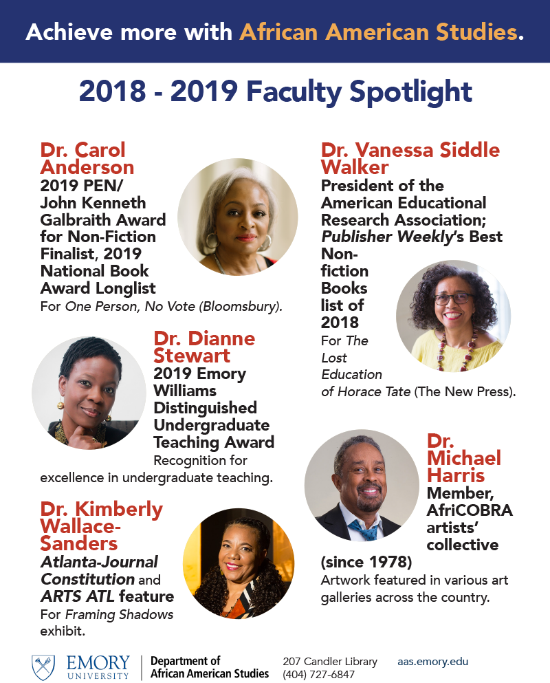 AAS-faculty-spotlight.png