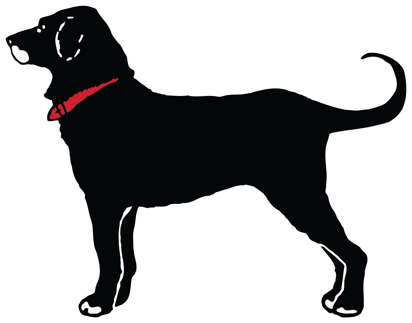 TheBlackDog-Logo.png