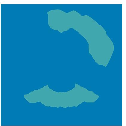 MVY_Logo_14.png