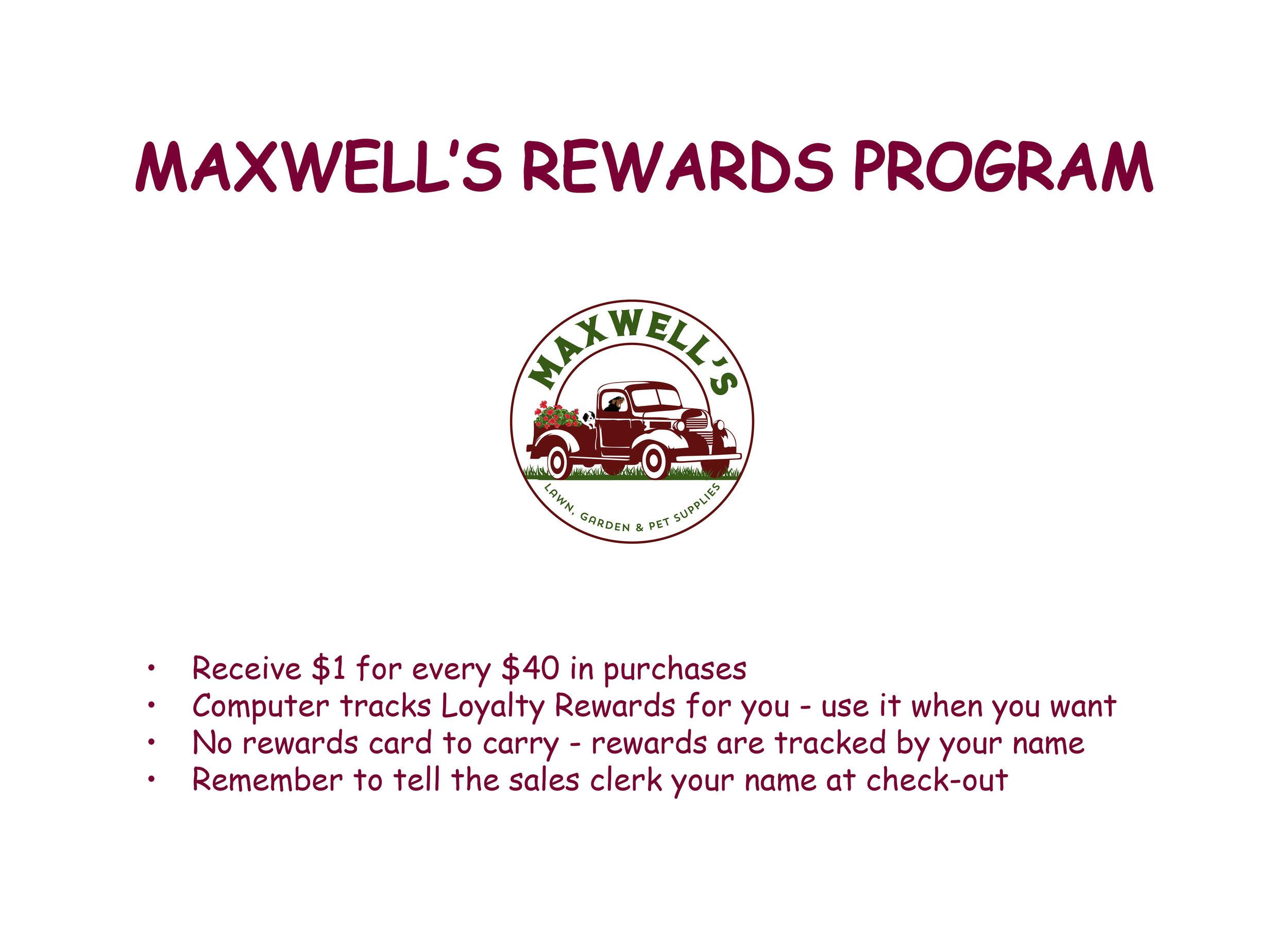 Maxwell Rewards Card.jpg