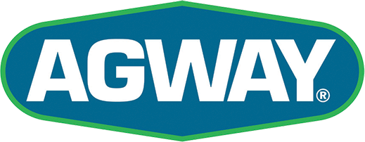 agway-logo.png