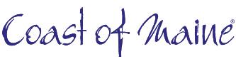 COM-logo-333x90.jpg