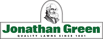 jonathan-green-logo-new.png