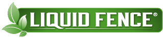 liquid_fence.png