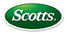scotts-logo-03_0.png