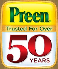 Preen_Logo.png